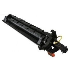 DV-315K Developer | AAV703D (Konica Minolta) девелопер - 1000000 стр, черный