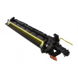 DV-315Y Developer | AAV708D (Konica Minolta) девелопер - 1000000 стр, желтый