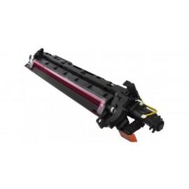 DV-315M Developer | AAV70ED (Konica Minolta) девелопер - 1000000 стр, пурпурный