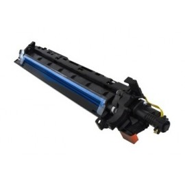 DV-315C Developer | AAV70KD (Konica Minolta) девелопер - 1000000 стр, голубой