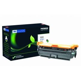 507X Black | CE400X (MSE) лазерный картридж - 16000 стр, черный