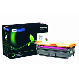 507A Magenta | CE403A (MSE) лазерный картридж - 6000 стр, пурпурный