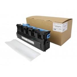 WX-103 Toner Collector | A4NNWY1 / A4NNWY3 / A4NN (Premium) бункер для сбора тонера