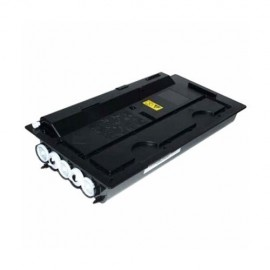 TK-7125 | 1T02V70NL0 (Premium) тонер картридж - 20000 стр, черный