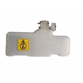 WT-4105 Collector | 302NG93080 (Premium) бункер для сбора тонера - 300000 стр
