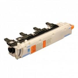 C-EXV28 Toner Collector | FM3-5945 / FM4-8400 (Premium) бункер для сбора тонера