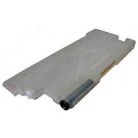008R12990 Toner Collector | 647N00218 / 641S01065 (Premium) бункер для сбора тонера