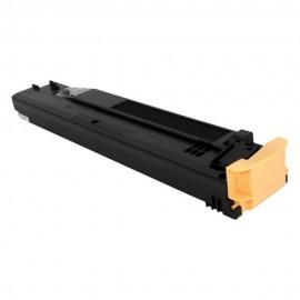 008R13061 Toner Collector (Premium) бункер для сбора тонера