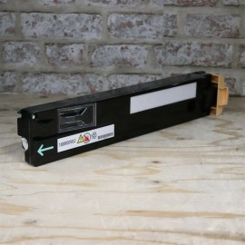 108R00982 Toner Collector (Premium) бункер для сбора тонера