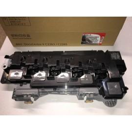 115R00129 Toner Collector (Premium) бункер для сбора тонера - 21200 стр