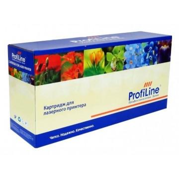 ProfiLine PL_CF213A/731_M совместимый лазерный картридж 131A Magenta | CF213A - пурпурный, 1800 стр