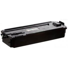 D0BQ6400 Toner Collector (Ricoh) бункер для сбора тонера - 50000 стр