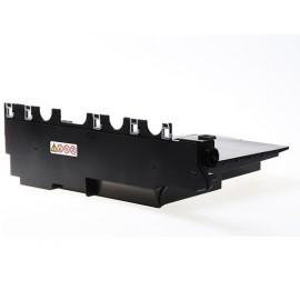D1176401 Toner Collector (Ricoh) бункер для сбора тонера - 90000 стр