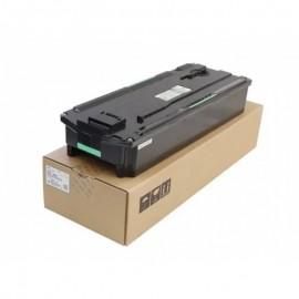 D2426400 Toner Collector (Ricoh) бункер для сбора тонера - 100000 стр