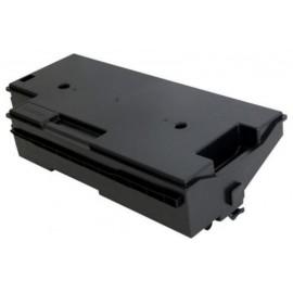 D2896410 Toner Collector (Ricoh) бункер для сбора тонера - 100000 стр, черный