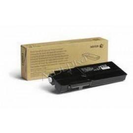Xerox 106R03536 тонер картридж - черный