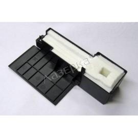 Epson 1638405 абсорбер (памперс)