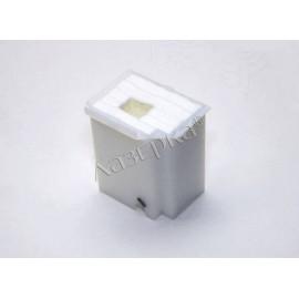 Epson 1749772 абсорбер (памперс)