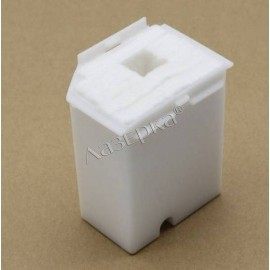 Epson 1830528 абсорбер (памперс)