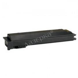 Katun MX-560GT/MX-561GT   51540 тонер картридж - черный