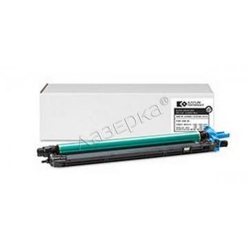 Katun DR-313K | 51606/49811 фотобарабан (блок) - черный для принтеров Konica Minolta