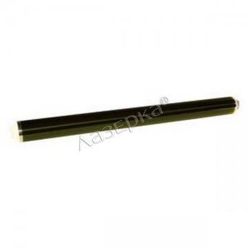 Katun 51644 фотобарабан - черный для принтеров Canon