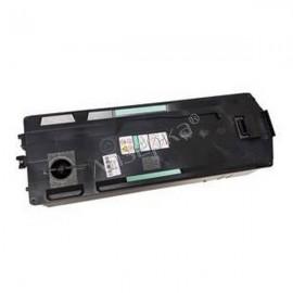 Katun 418425/D0BQ6400/IMC6000 | 51661 бункер для отработанного тонера