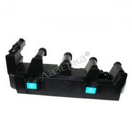 Katun WB-P08/ACDNWY1 | 52596 бункер для отработанного тонера
