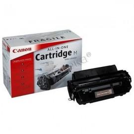 Canon M | 6812A002 лазерный картридж - черный