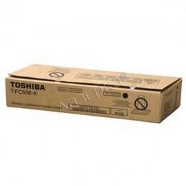 Toshiba T-FC55EK | 6AG00002319/6AK00000115 тонер картридж - черный