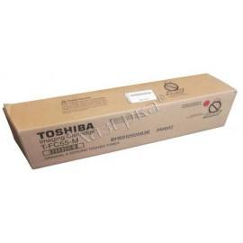 Toshiba T-FC55EM | 6AG00002320/6AK00000116 тонер картридж - пурпурный