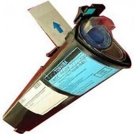 Toshiba T-281CEC | 6AK00000046/6AG00000845 тонер картридж - голубой