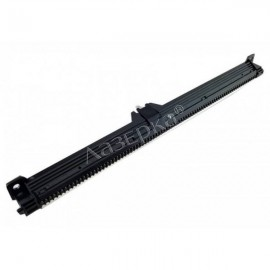 Konica Minolta A1RFR70500 блок разряда ремня переноса