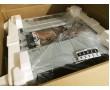 HP CE860A кассета 500 листов с податчиком лоток 3