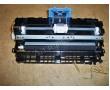 HP RM1-4730 узел захвата в сборе