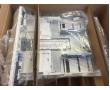 HP RM1-8063 кассета 250 листов лоток 2