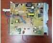 HP RM2-8200 плата контроллера