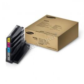 Samsung SL-C401/406 | SU426A лазерный картридж - цветной