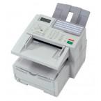 Konica Minolta Fax