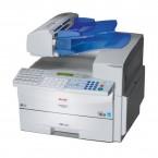 Ricoh Aficio Fax