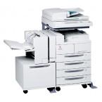 Xerox Document Centre