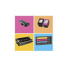 MP2500 Toner Black | 842343 (Ricoh) тонер картридж - 10000 стр, черный