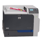 HP Color LaserJet Enterprise