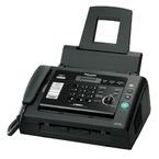 Panasonic KX-FL