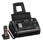 Panasonic KX-FLC