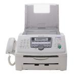 Panasonic KX-FLM