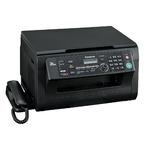 Panasonic KX-MB