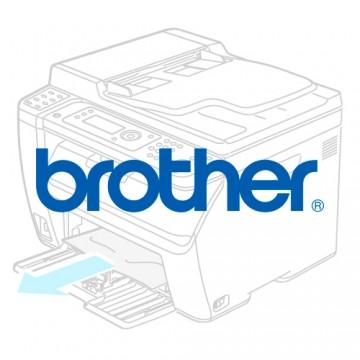 Оригинальные и совместимые картриджи для Brother FAX 2840