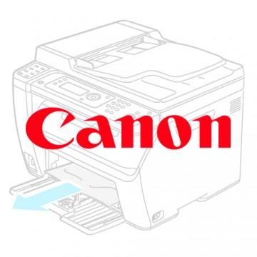 Оригинальные и совместимые картриджи для Canon Pixma iP4840