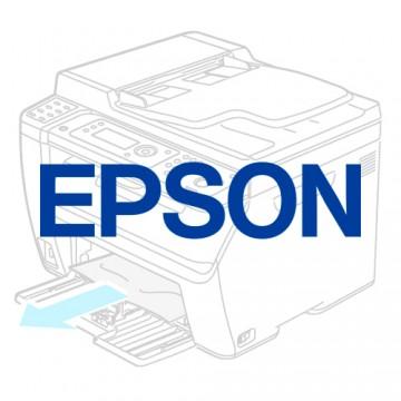 Оригинальные и совместимые картриджи для Epson L100